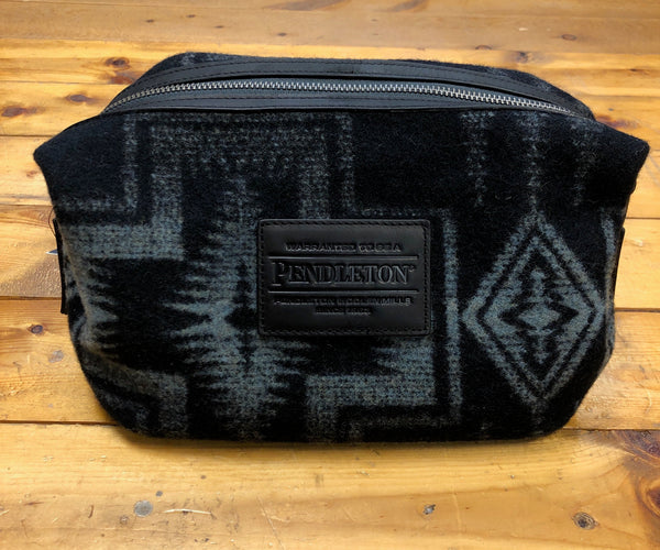 Pendleton® Essentials Pouch, Harding