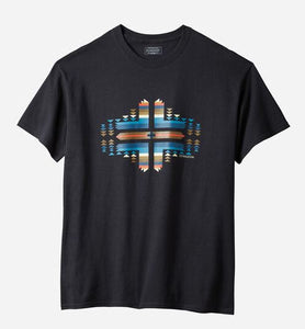 Pendleton® Graphic Men's Tee, Pathfinder