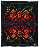Pendleton®Shared Spirit Blanket