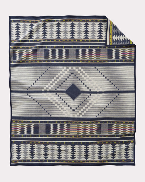 Pendleton® Spirit Seeker, Navy