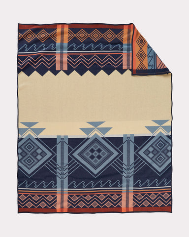 Pendleton® The Peaceful Ones