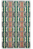 Pendleton® Spa Towel, Chief Joseph Grey