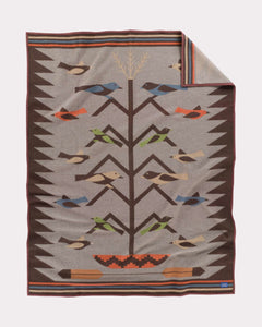 Pendleton® Tree of Life II