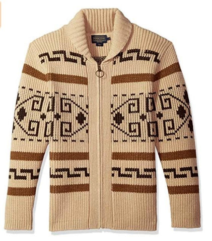 Pendleton® Men's Original Westerly Sweater