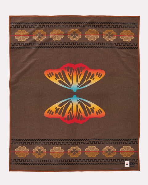 Pendleton® Butterfly