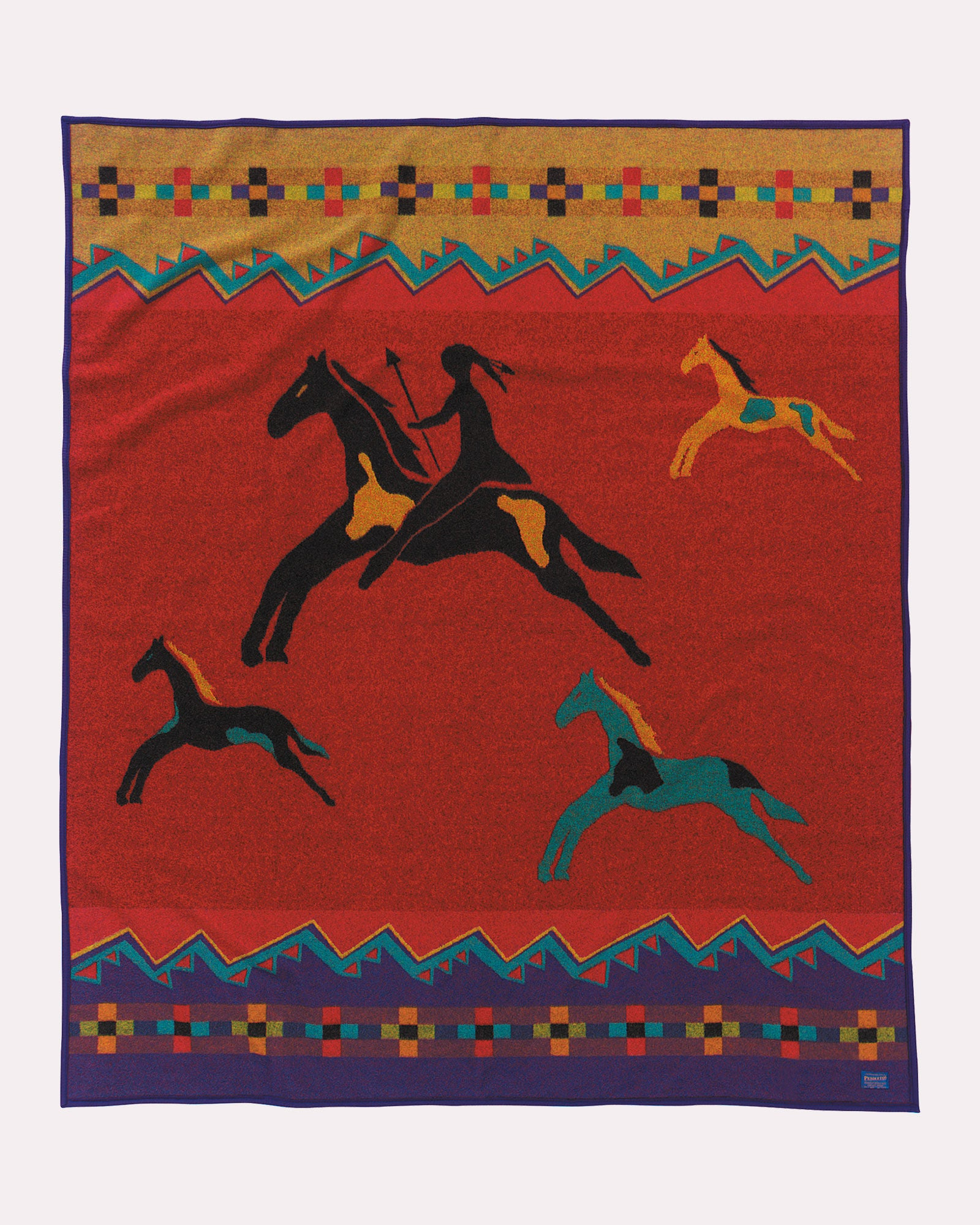 Pendleton® Celebrate the Horse