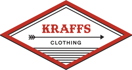 Kraffs Clothing