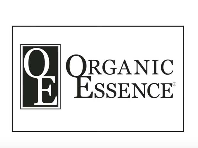 How to Save the Environment w/ Organic Essence