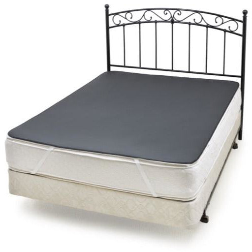 Earthing Elite Mattress Cover Queen Kit