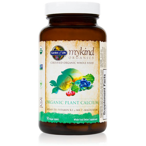 plant garden of protein magnesium organic life sport content based product