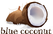 Blue Coconut Distribution Ltd