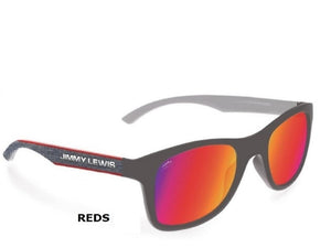 Jimmy Lewis Sunglass SALE!