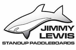 Jimmy Lewis Boards Australia