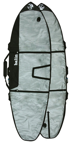 "Balin 10'0"" SUP Plush Cover"