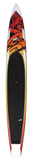 JL SIDEWINDER 14' CARBON RACE SUP- NEW 2019 Model