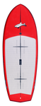 "JL Foil ""Flying V"" SUP Board - 5'11"