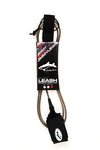 JL 9' Calf Sup Leash