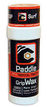 Paddle Grip Wax Tropical Anti-Sweat™ Paddle Grip