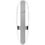 JL Destroyer Surfboard - 6'0