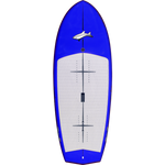 "JL Foil ""Flying V"" SUP Board - 6'5"