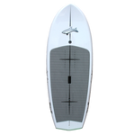 "JL Foil ""Flying V"" SUP Board - 6'11"