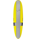 JL Destroyer Surfboard - 7'0