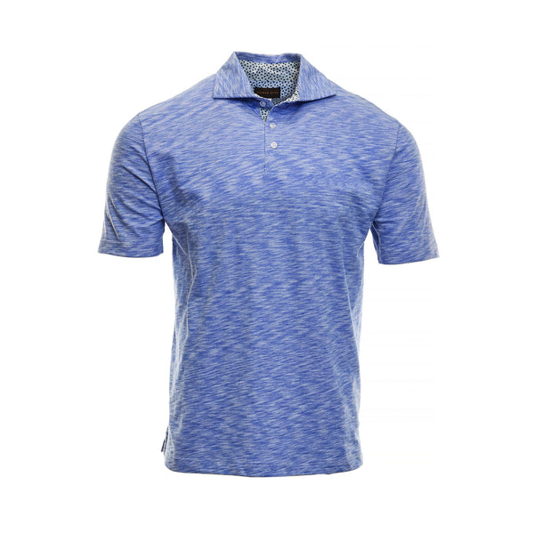 Royal Cotton Polo