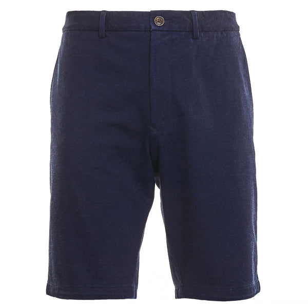 Indigo Short - Thomas Dean & Co