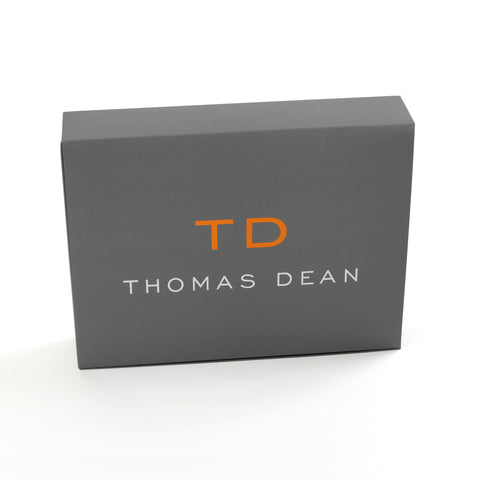 Thomas Dean & Co Gift Box