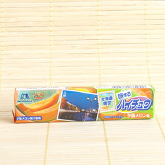 Hi-Chew Hokkadio Melon