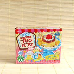 Popin-Cookin-Pudding-Parfait-Kit