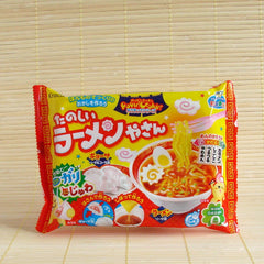Popin-Cookin-Ramen-Kit