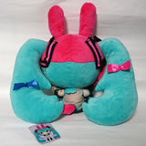 zz-- Hatsune Miku Plush - Cute Rody Version B --zz