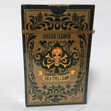 zz-- One Piece Playing Cards - Gold Stella Show --zz