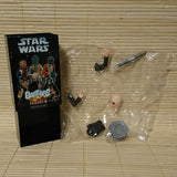 zz-- Star Wars: Bust-Ups Figure (Series 6) BITH  --zz