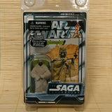 zz-- Star Wars: The Saga Collection - Sand People --zz