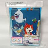 zz-- Yo Kai Card Collector Album --zz