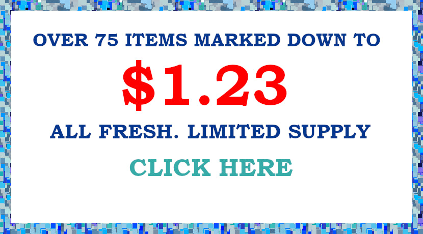 Collectible-Goods