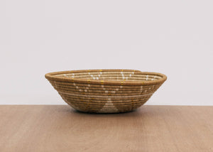 X-Large Chaco Hand Woven Hope Bowl