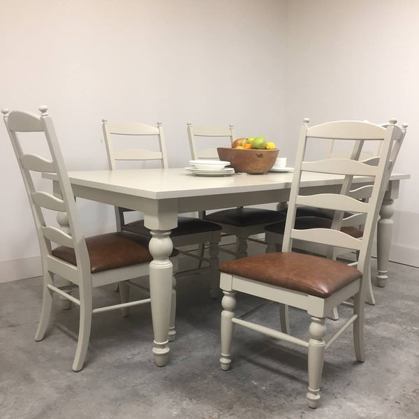 Sample Sale Furniture