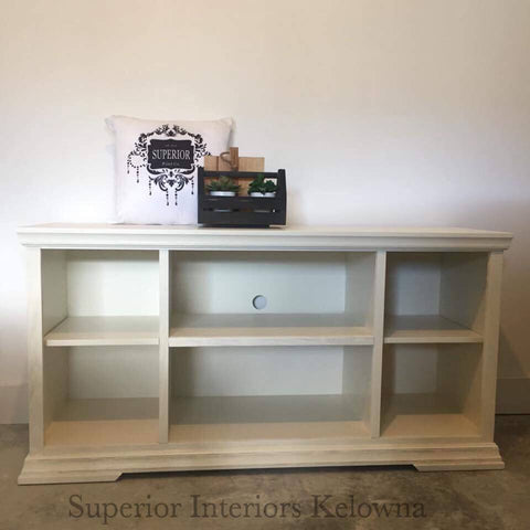 Furniture Refinishing By Superior Interiors Kelowna