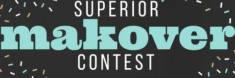 Superior Makeover Contest