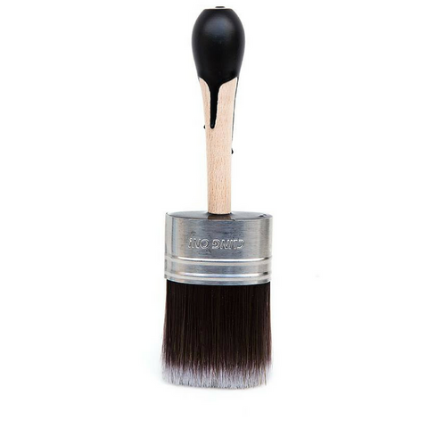 New ClingOn! Paint Brushes for furniture painting