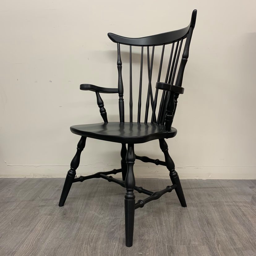 6 Modern Farmhouse Dining Chairs Superior Paint Co