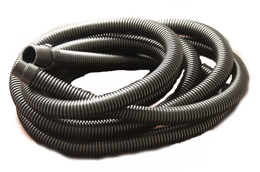 Earlex 5500 Replacement Hose