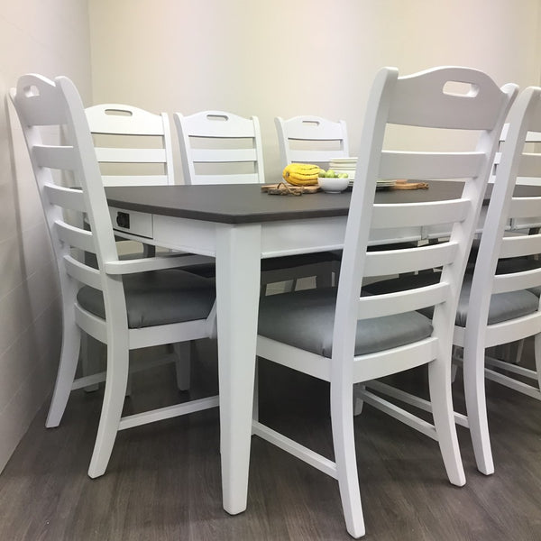 10 Piece Dining Room Set