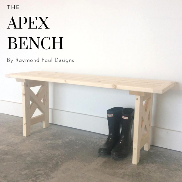 The Apex Bench