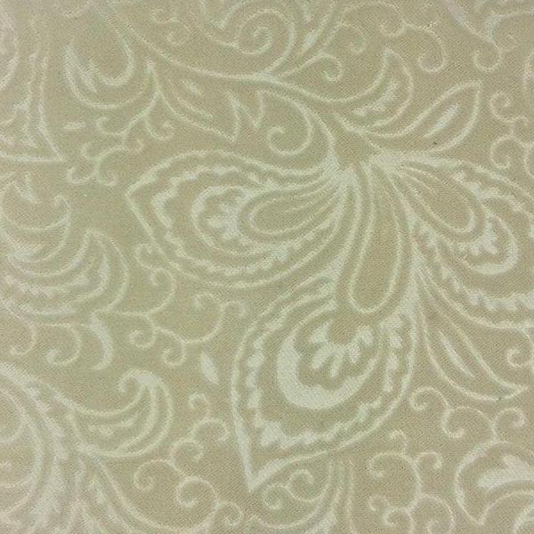 Venetian Upholstery Collection - Porto Embossed Pattern