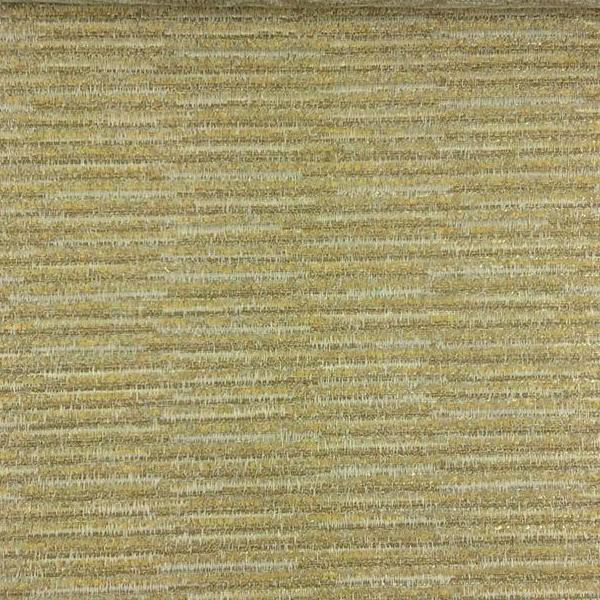 Venetian Upholstery Collection - Patina Pattern