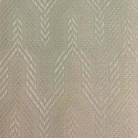 Venetian Upholstery Collection - Hammond Pattern